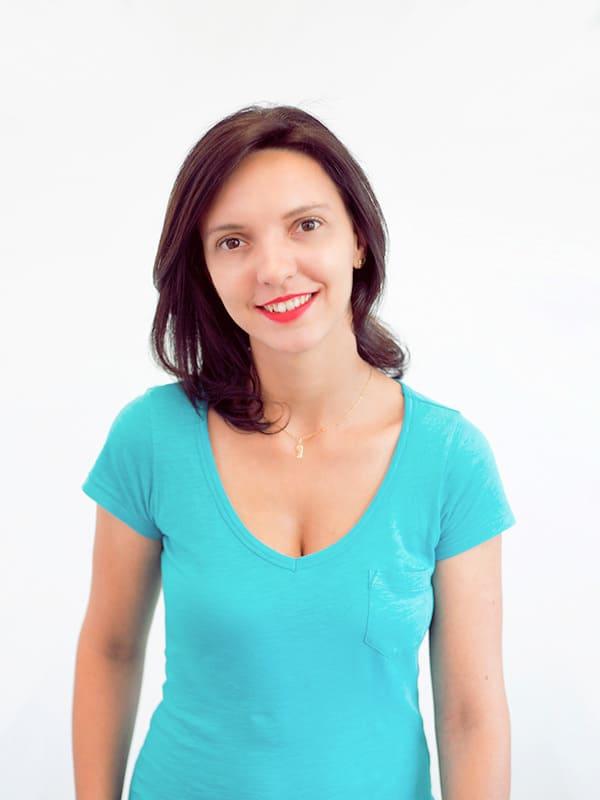 Diane Ziemanm