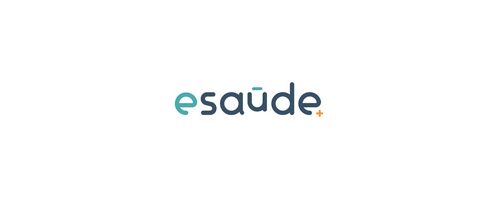 (c) Esaudemarketing.com.br