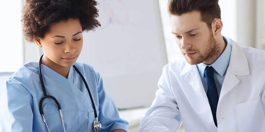 Marketing Digital na área de saúde: 5 ferramentas para iniciar a estratégia