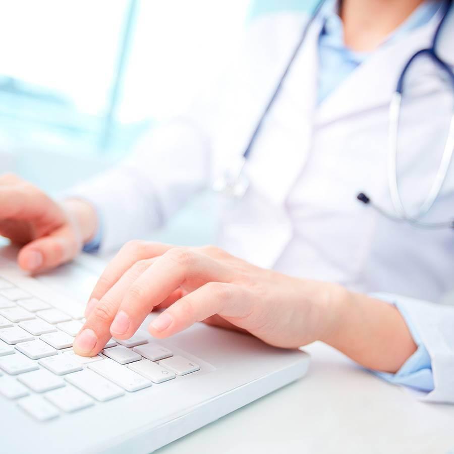 Por que terceirizar os serviços de Marketing da sua clínica?