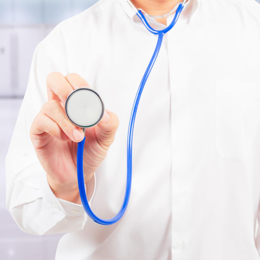 5 erros na sua clínica que te fazem perder pacientes