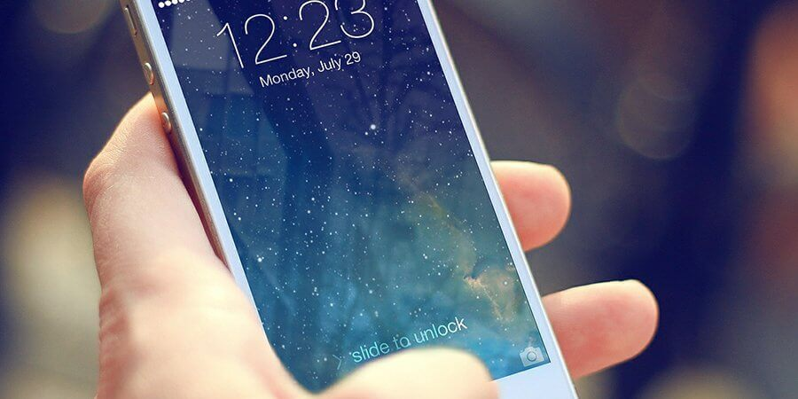 13 apps médicos que não podem faltar no seu celular