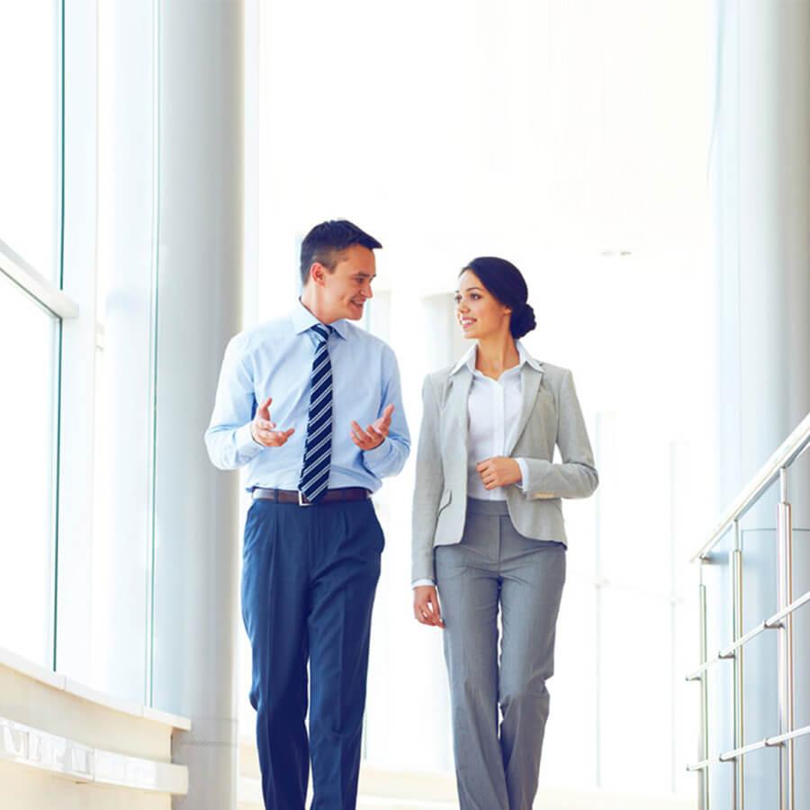 Como trabalhar o relacionamento com médicos solicitantes?
