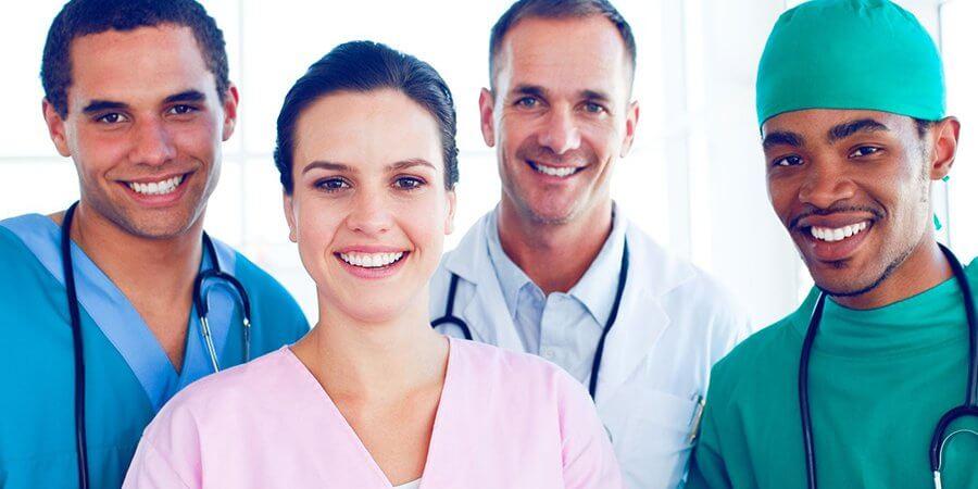 Gestão de equipe: saiba como melhorar a produtividade na clínica