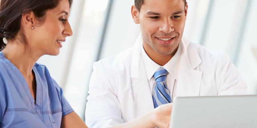 O marketing médico se aplica a todas as especialidades?