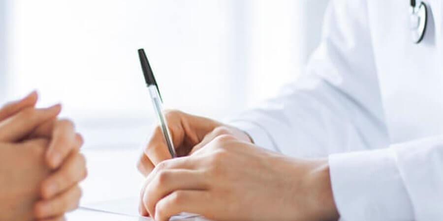 Aprenda como calcular o Lifetime Value de um novo paciente