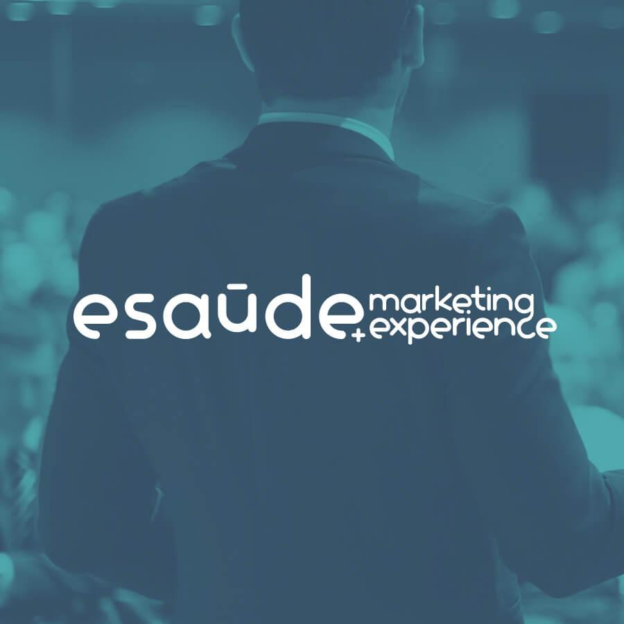 E-saúde realiza evento de marketing para a área da saúde com transmissão online