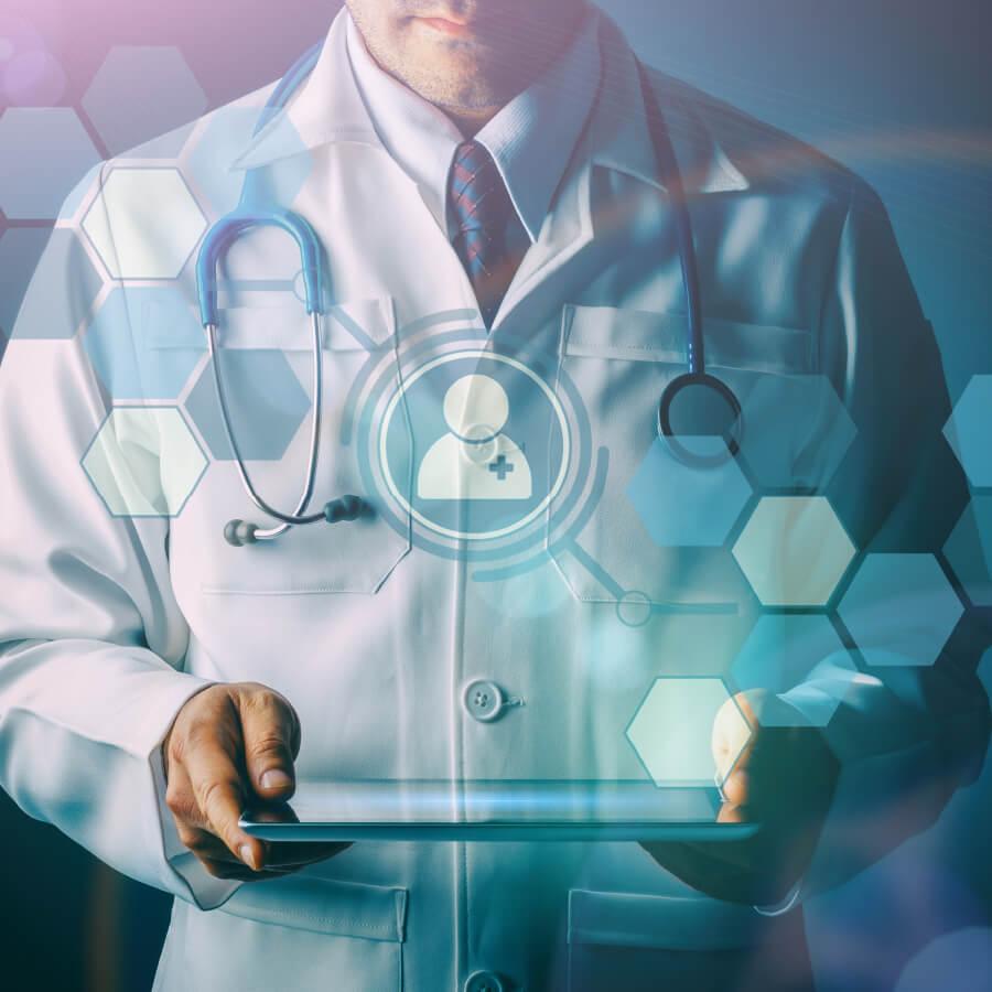 5 estratégias de marketing essenciais para clínicas de oncologia
