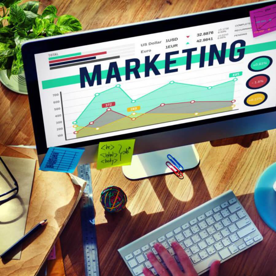 Inovação médica: 4 estratégias de marketing para sua clínica crescer