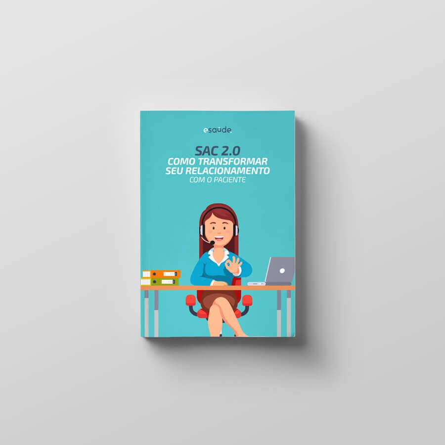 SAC 2.0: como transformar seu relacionamento com o paciente