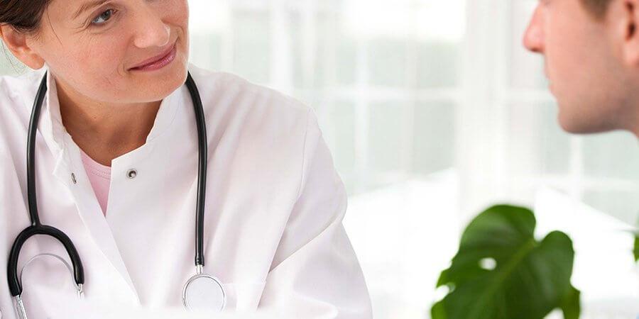 O novo perfil de pacientes: saiba se comunicar com esse novo público
