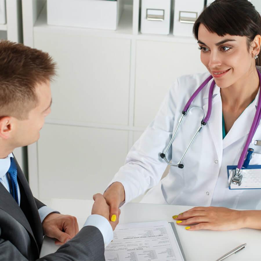 Saiba como fidelizar pacientes dessa nova geração tecnológica
