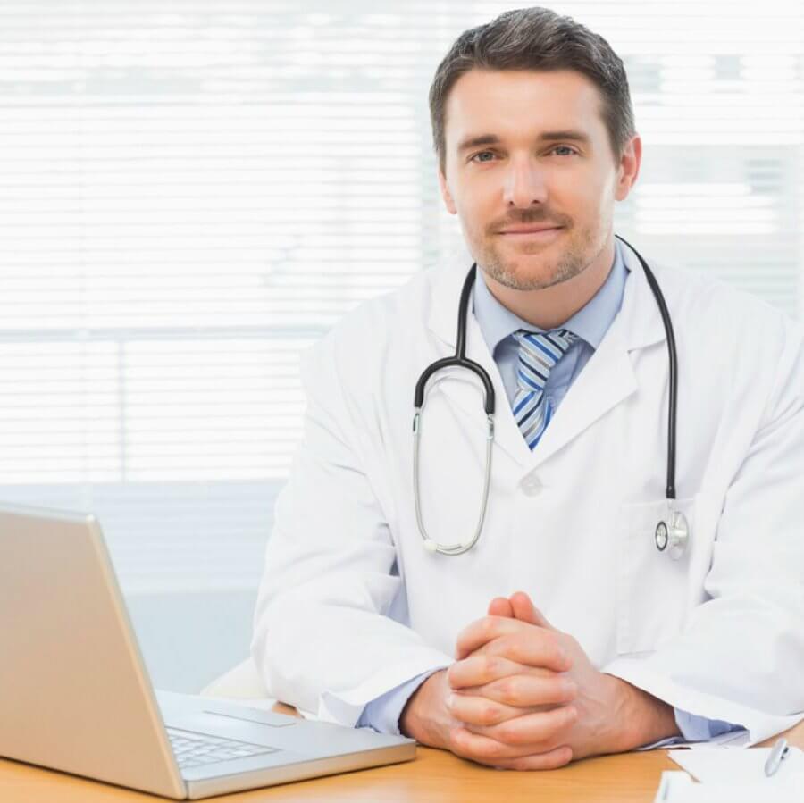 Marketing digital para médicos: 5 dicas para fazer a melhor estratégia online