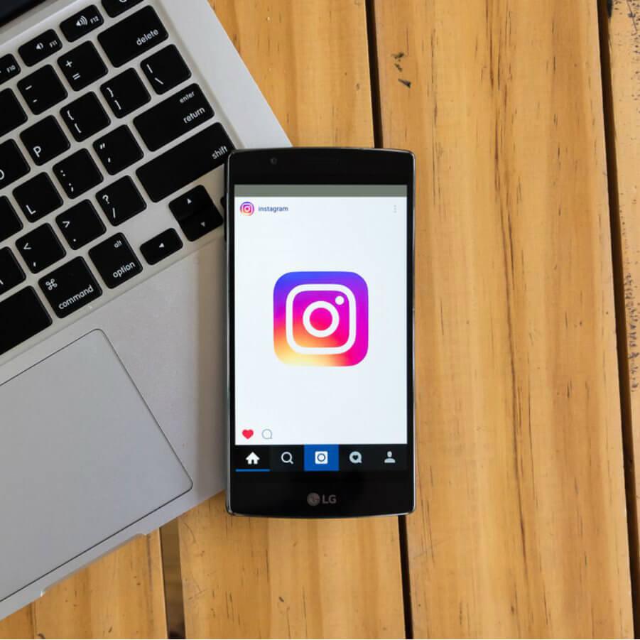 Afinal, como fazer uma estratégia no Instagram para clínica médica?