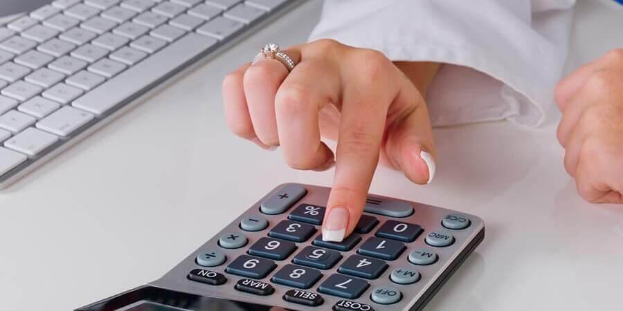 Retorno financeiro: como saber quanto minha clínica está faturando?
