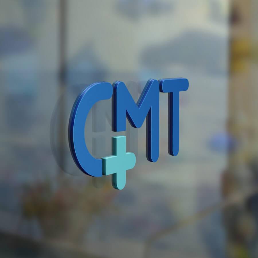 Clínica Médica Trindade moderniza a comunicação
