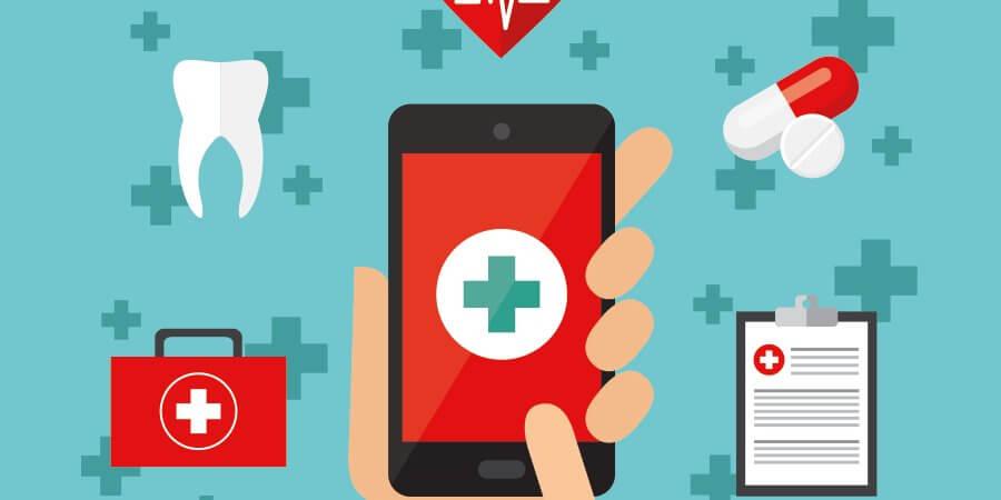 Como o conceito hospital digital pode contribuir para alavancar o seu marketing?