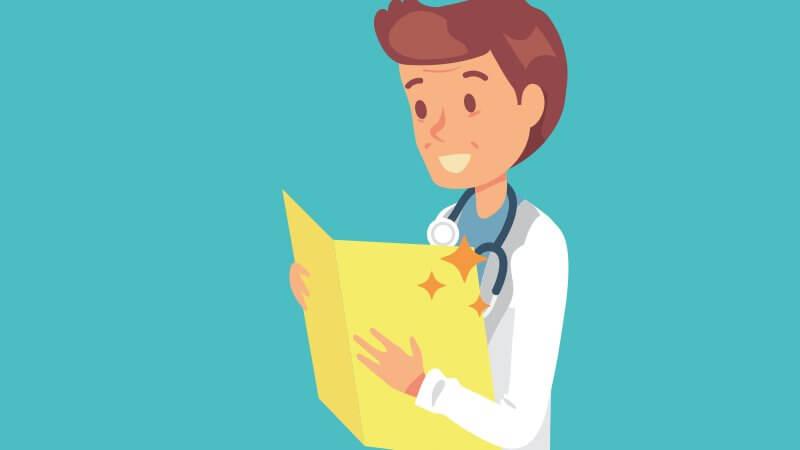 Aprenda como gerenciar a agenda de pacientes de forma organizada