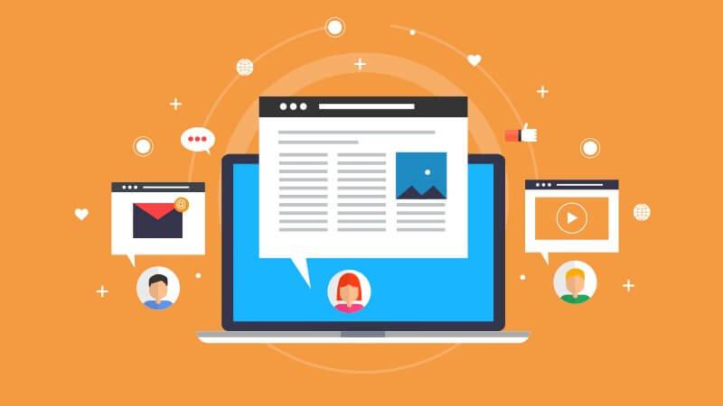 Clínicas de imagem: 4 estratégias de marketing digital que dão resultado