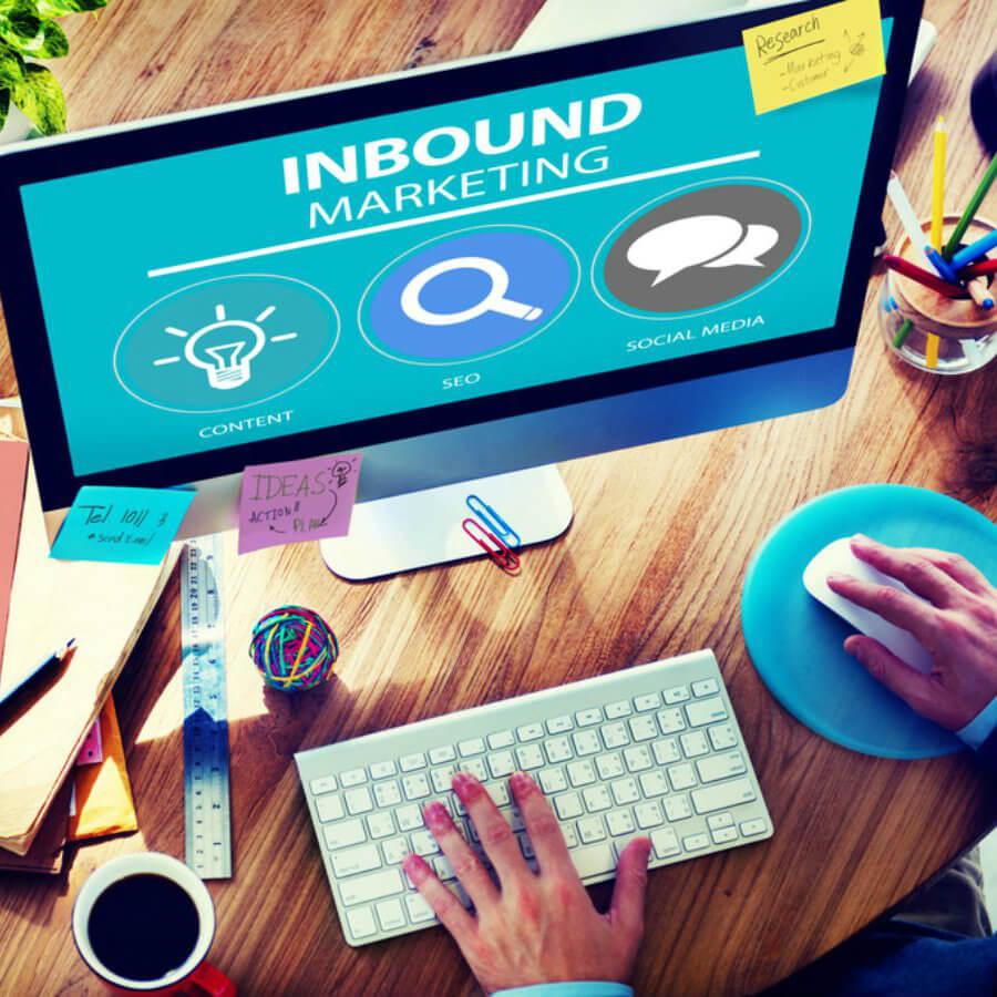 Como usar o Inbound Marketing para Clínicas de Reprodução Humana?