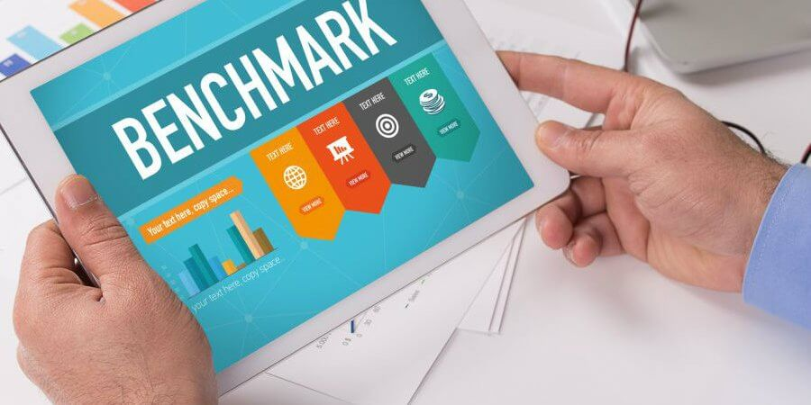 6 termos de marketing que todo gestor de clínicas precisa conhecer
