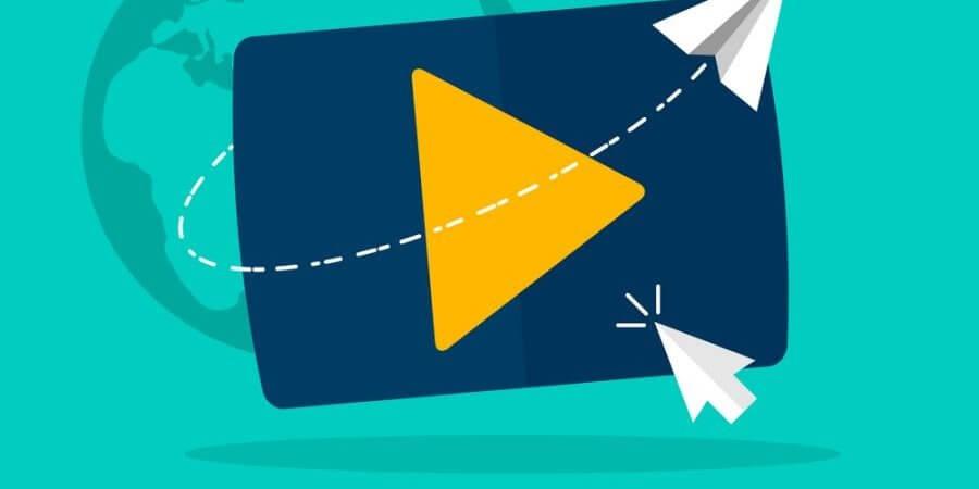 Vídeo marketing: como utilizar essa estratégia na sua clínica