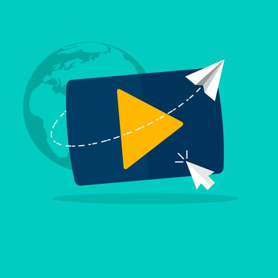 Vídeo marketing: entenda como utilizar essa estratégia na sua clínica