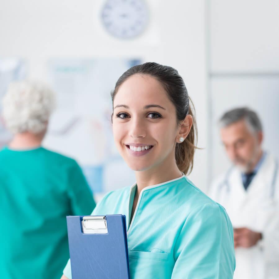 Como usar o marketing no meu hospital?