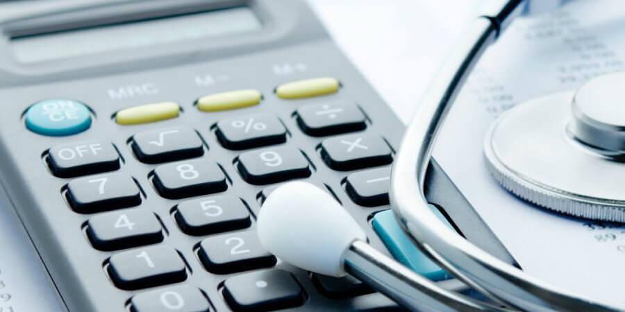 Entenda como precificar serviços de sua clínica corretamente