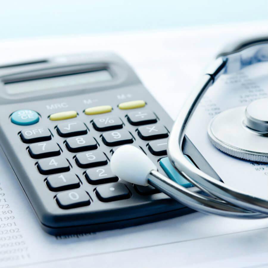 Entenda como precificar os serviços de sua clínica corretamente