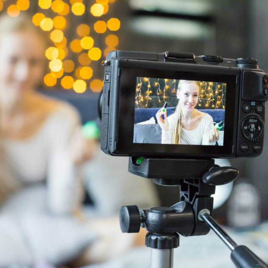 Como usar os influenciadores digitais na estratégia de marketing médico?