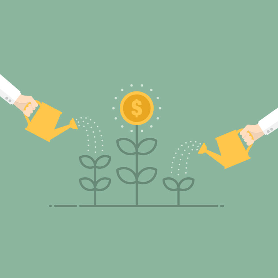 Saiba como aumentar o retorno financeiro da clínica médica