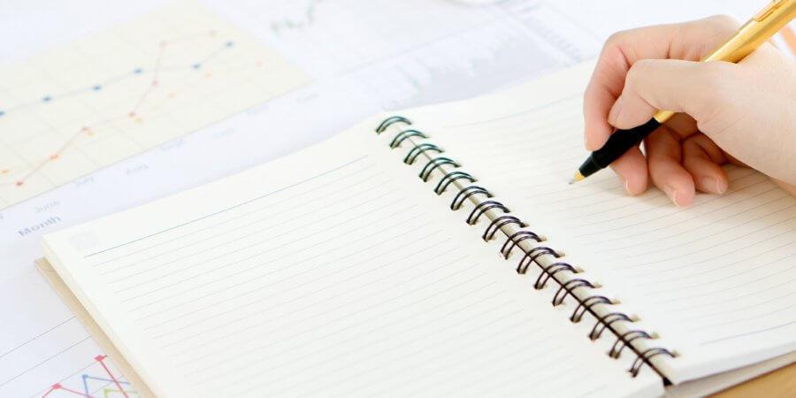 Qual a importância de uma gestão financeira na clínica?