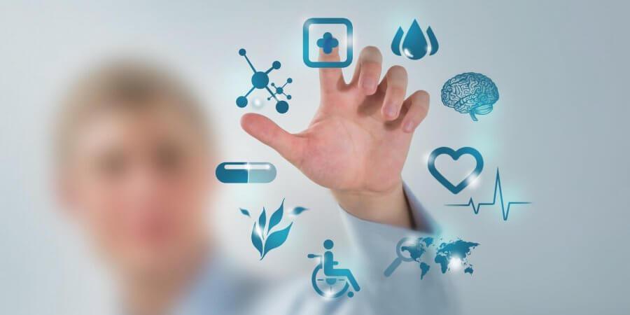 5 maneiras para melhorar os processos hospitalares