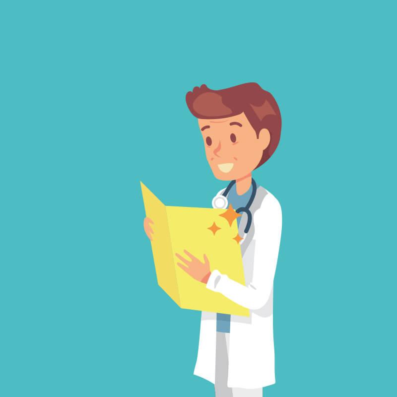 planejamento hospitalar
