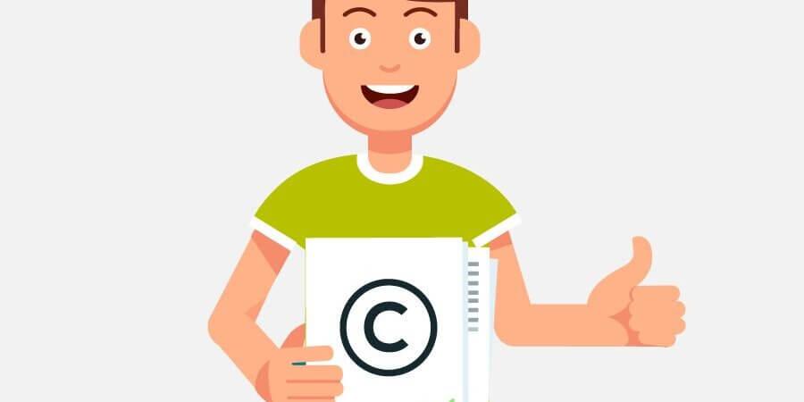 Entenda qual a importância do registro de marca para a sua empresa
