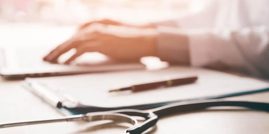Como divulgar minha clínica médica?