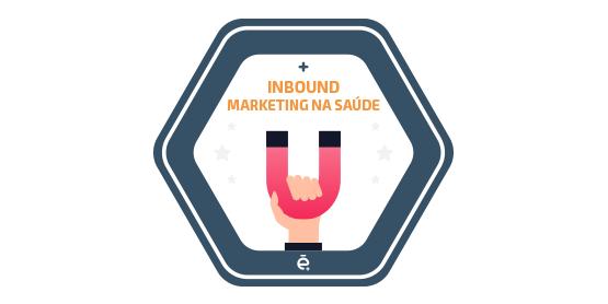 Inbound Marketing em Saúde