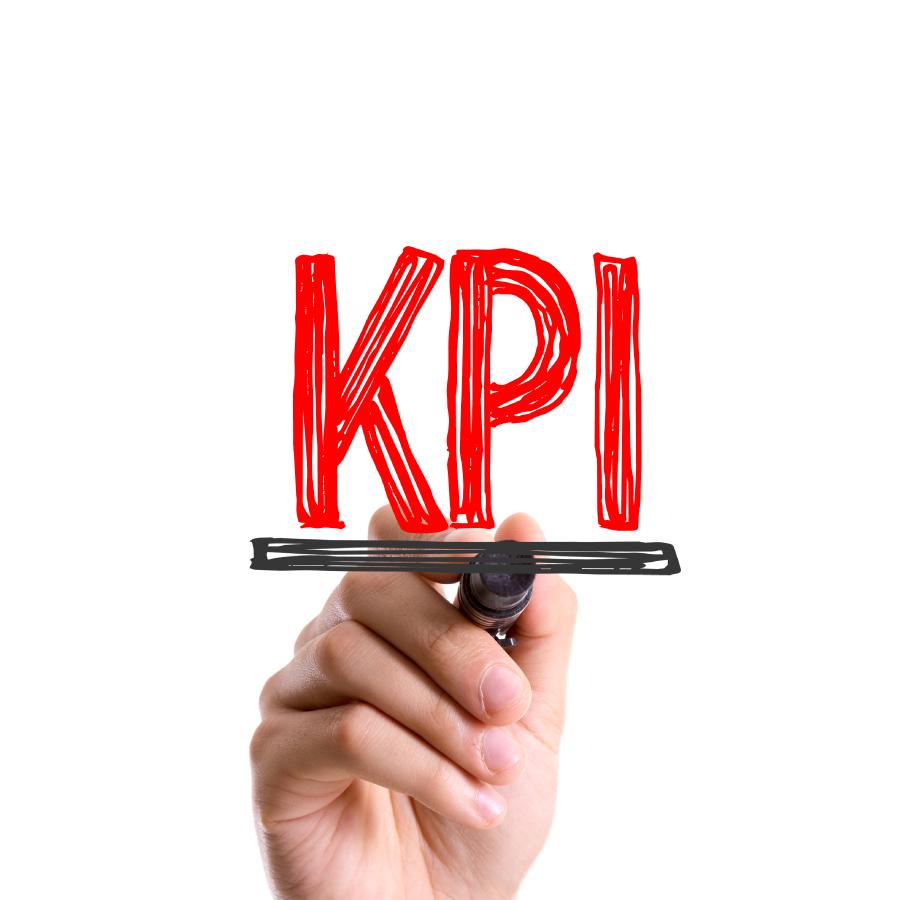 A importância do KPI para sua estratégia de marketing em saúde