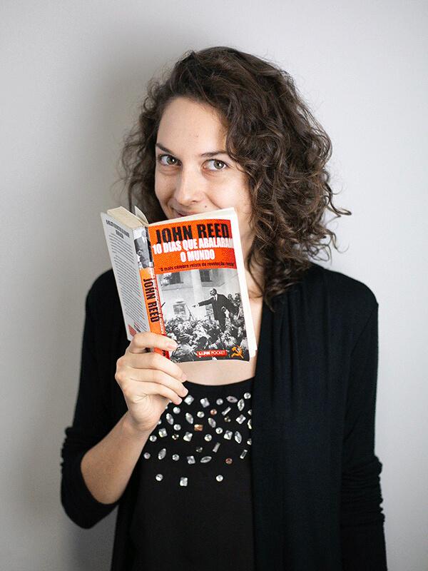 Lavinia Beyer Kaucz