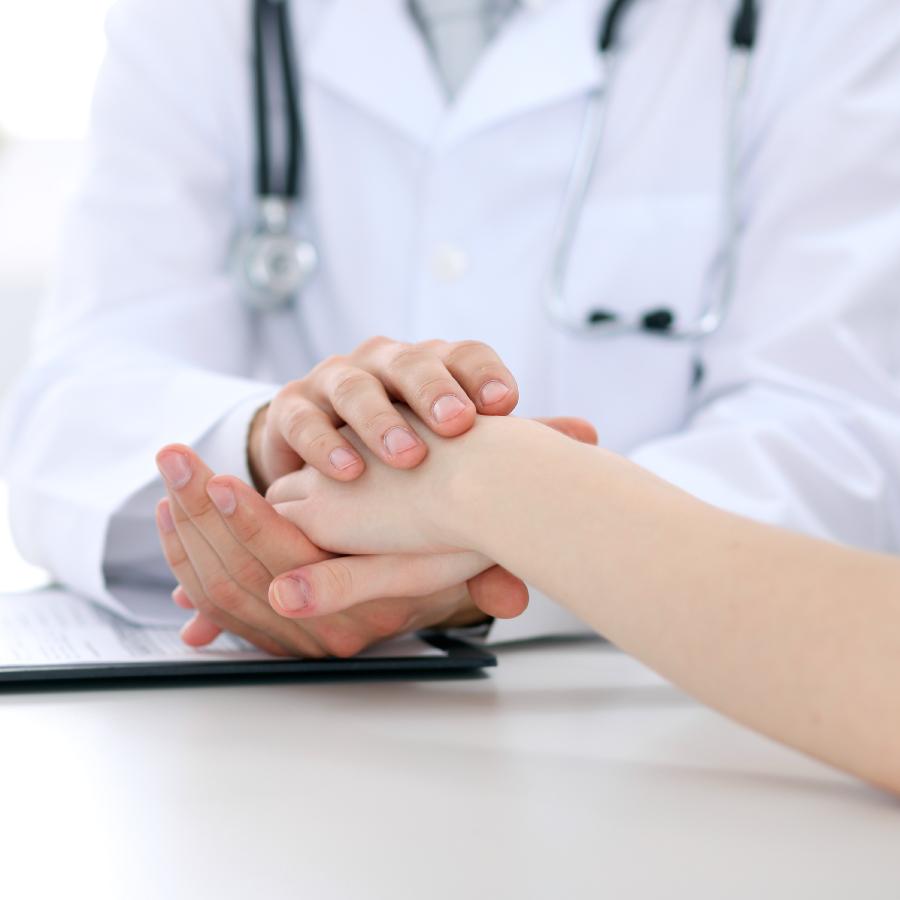 A importância de um atendimento ao paciente de qualidade