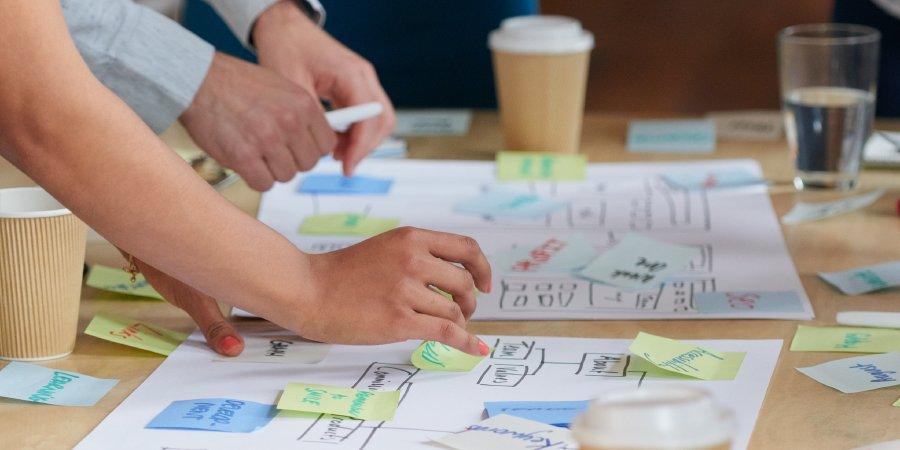 Como gerenciar seu planejamento de marketing em saúde