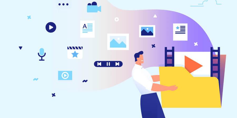 Contratar um profissional de marketing ou uma agência: vantagens e desvantagens