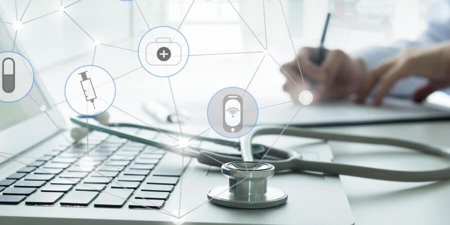 Os pilares do marketing médico digital: conteúdo, social e relacionamento