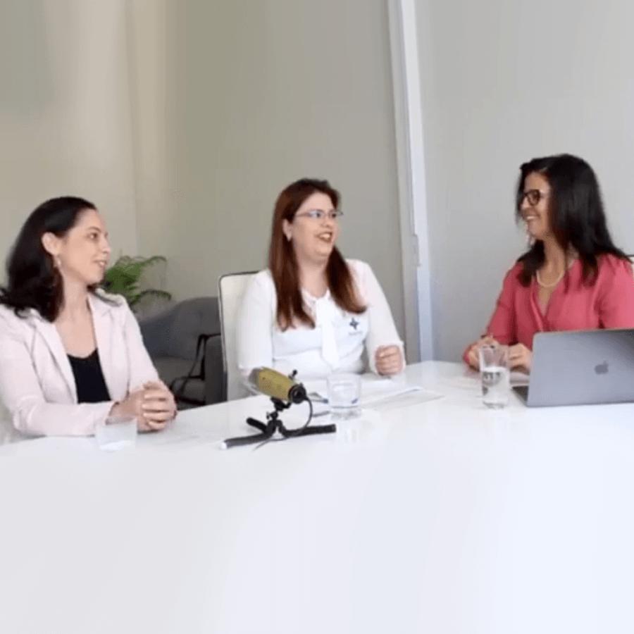 O impacto da recepcionista na experiência do paciente