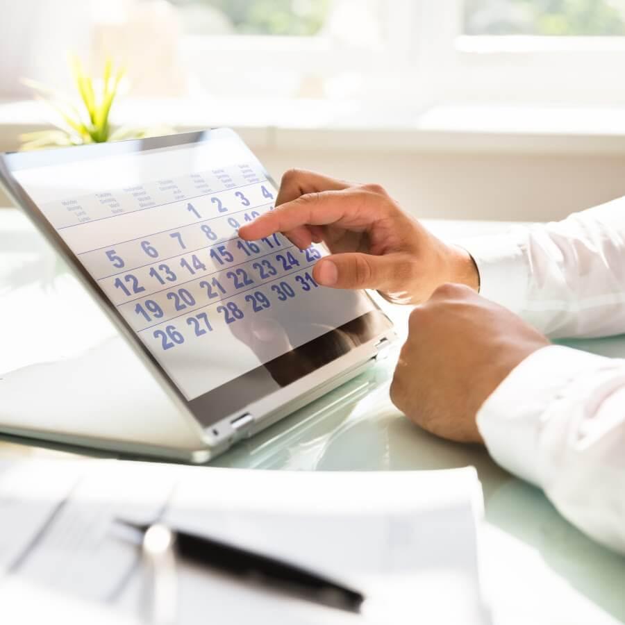 Como usar as datas da saúde para fidelizar seus pacientes