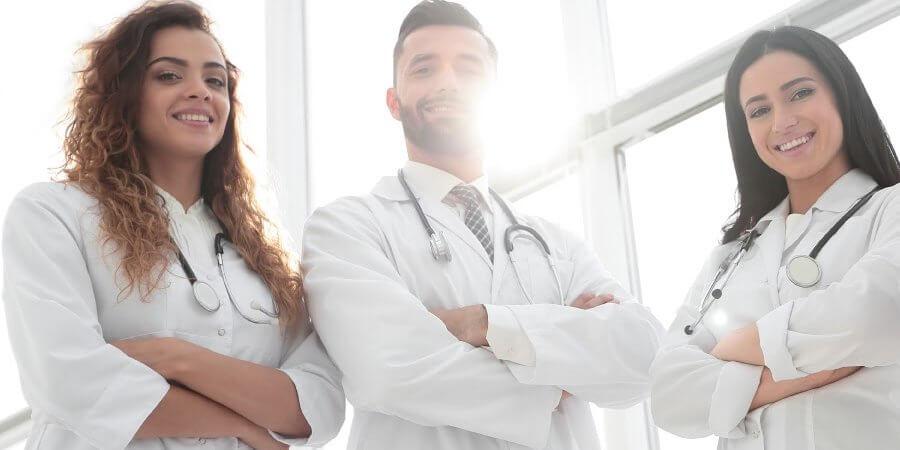 Marketing em clínicas multidisciplinares: confira dicas que trazem resultado