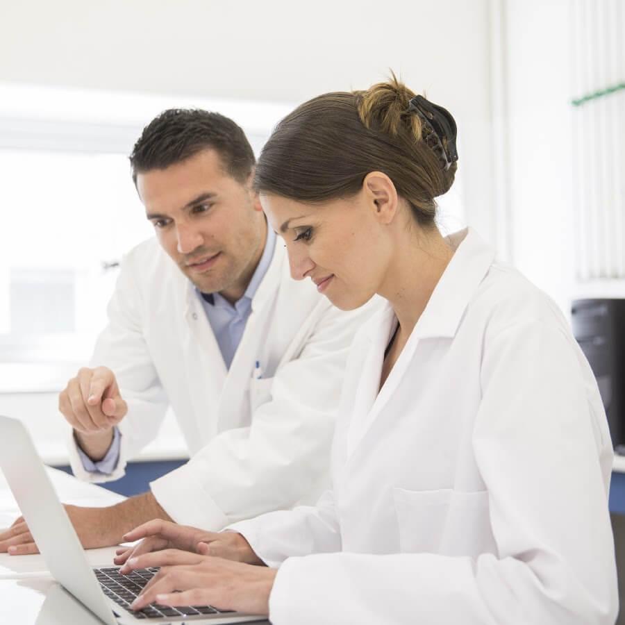 5 pontos para observar ao escolher o sistema para sua clínica