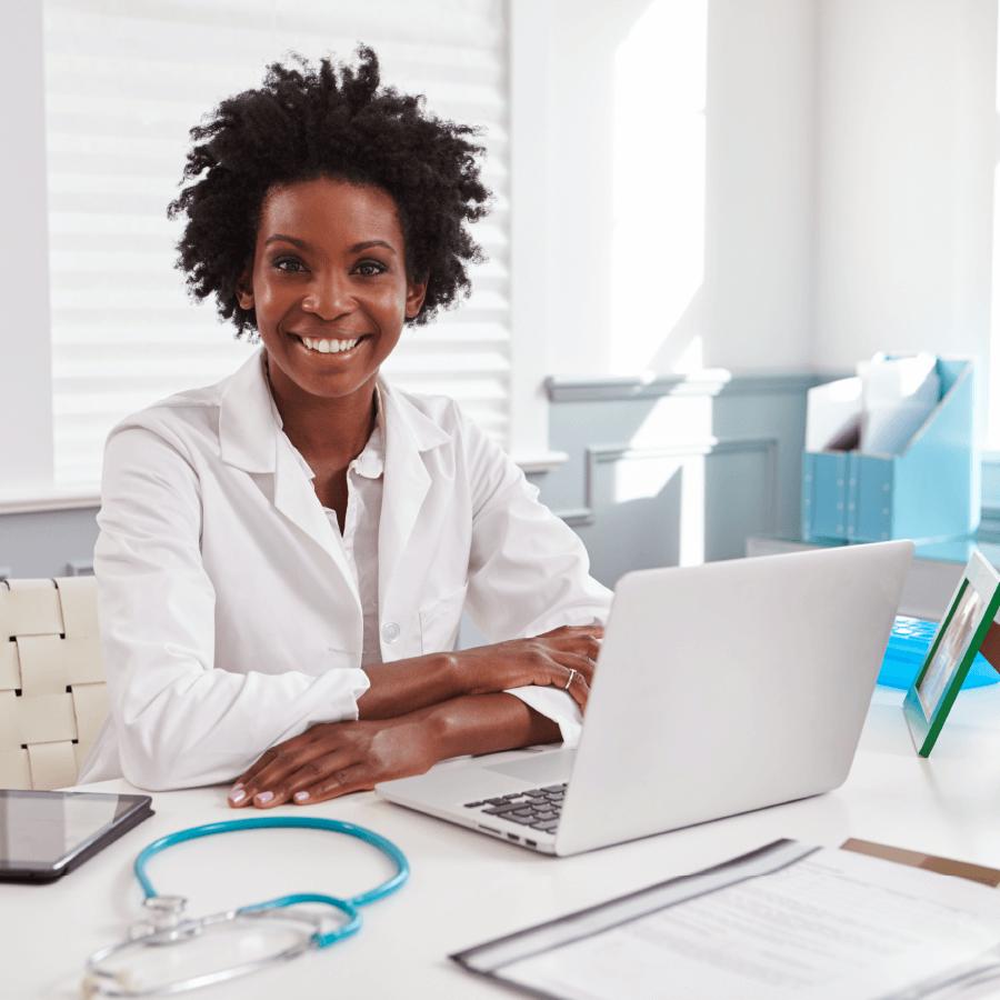 Brand Awarness: o que é e qual  importância para sua instituição de saúde em tempos de Coronavírus