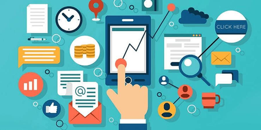 E-saúde lançou workshop gratuito sobre marketing digital na área da saúde